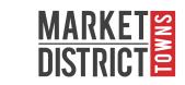 marketdistrict-logo